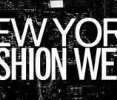 NYFW The Guide For First Timers